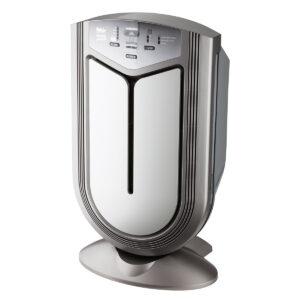 دستگاه تصفیه کننده هوا  مدل vigor plus